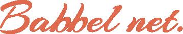 BABBEL-NET